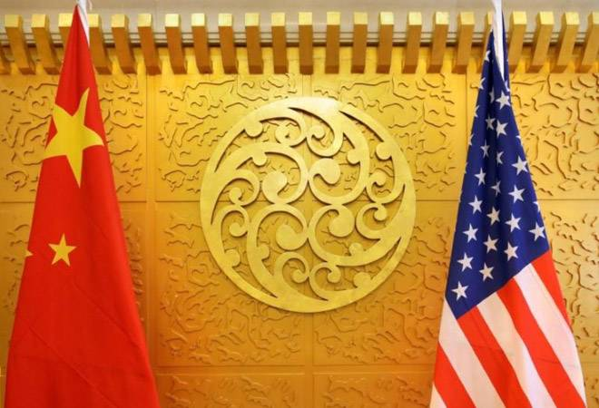 US ups the ante in trade war with China, threatens tariffs on $200 billion of goods