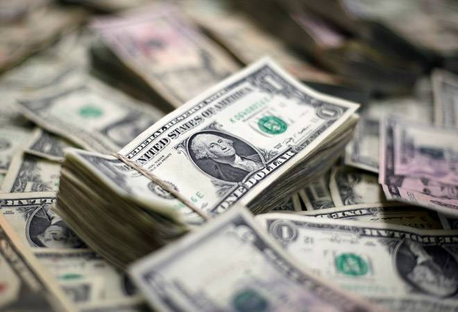 Forex reserves swell by $1.26 billion to $397.35 billion