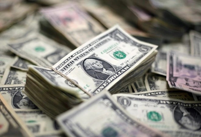US adds India in 'monitoring list'; labels Switzerland, Vietnam as currency manipulators