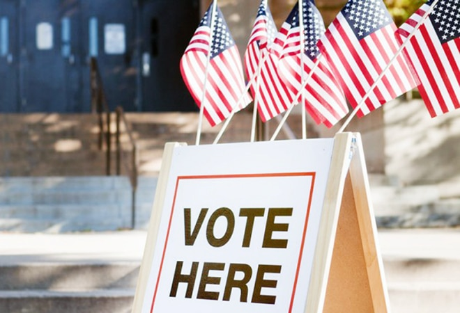 Did dead people vote in US elections? American media reports multiple cases