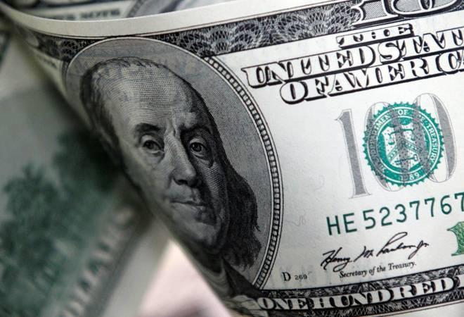 ICS Education raises $320,000 in angel investment