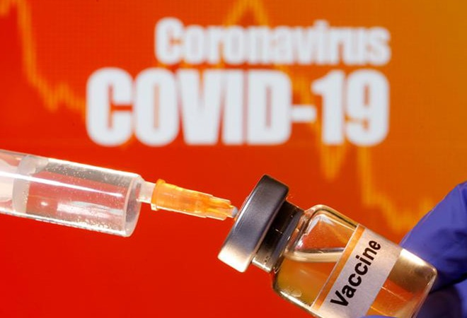 Oxford-AstraZeneca COVID-19 vaccine will get clearance by year-end: Report