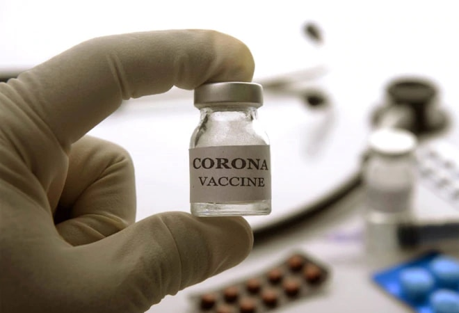 BioNTech confident of making COVID-19 vaccine against UK mutation virus in six weeks