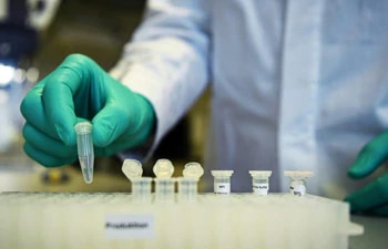 US to support India-South Africa WTO proposal to waive off patent protection rules on Covid-19 vaccines
