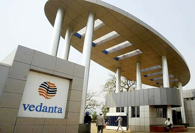 Vedanta's oil and gas arm, Cairn Oil & Gas produces about 3.5 million standard cubic meters per day of gas from its largely oil-bearing block in Rajasthan