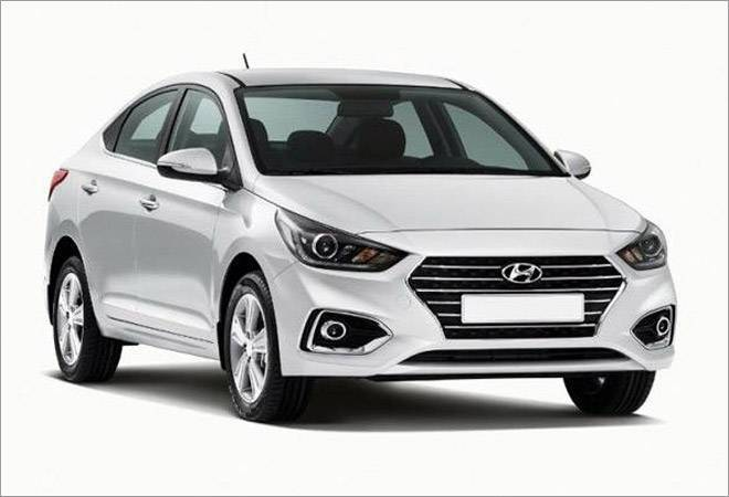Hyundai launches Next Gen Verna 2017; Price, Features, Specifications