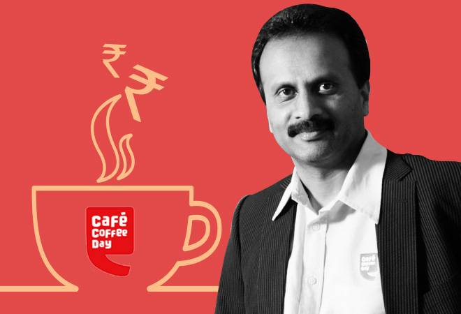 Coffee Day Enterprises discloses debt down to Rs 4,970 crore; to slash to Rs 2,570 crore after Global Village sale