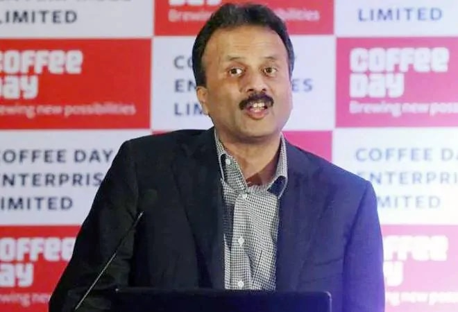 CCD owner VG Siddhartha missing: CCD owner's alleged letter says he's 'sorry to let down all the people'