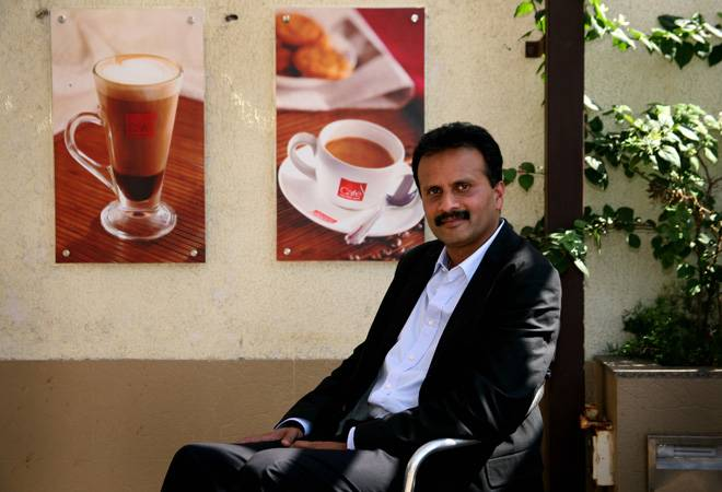 'We will miss you,' says Cafe Coffee Day in heartfelt tribute to VG Siddhartha