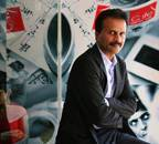 Probe into VG Siddhartha's death may find Rs 2,000 crore missing from CCD books: report