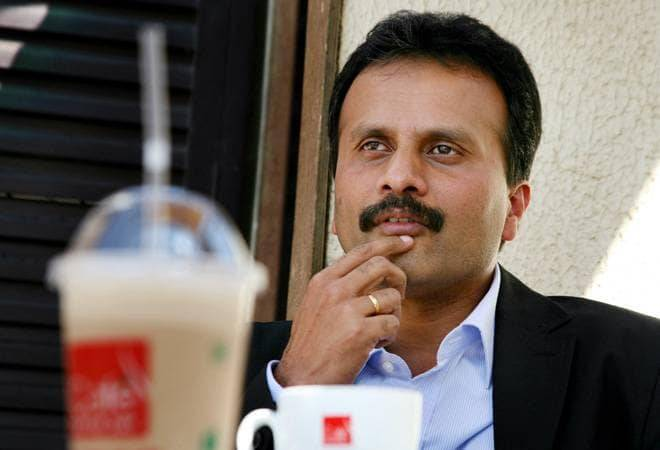 CCD owner V G Siddhartha's forensic report corroborates suicide theory: Police