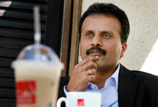 VG Siddhartha death Live Updates: CCD founder's last rites to be held at 6.30 pm today