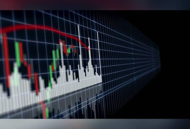 Coronavirus fallout: Asian stocks rise amid expectations of additional stimulus