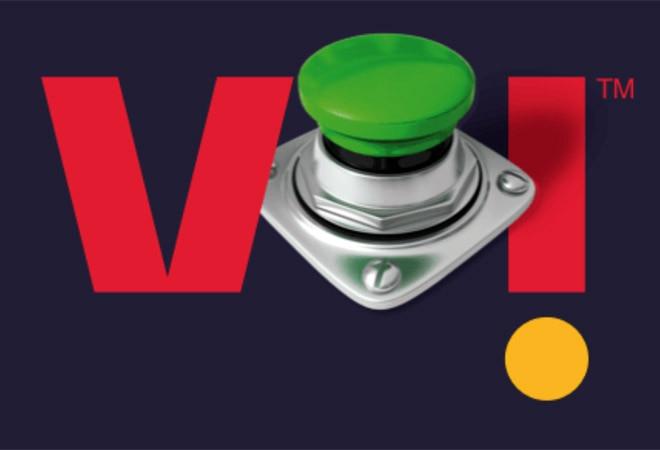 After Airtel, Vi unveils IoT solution portfolio on 5G-ready network