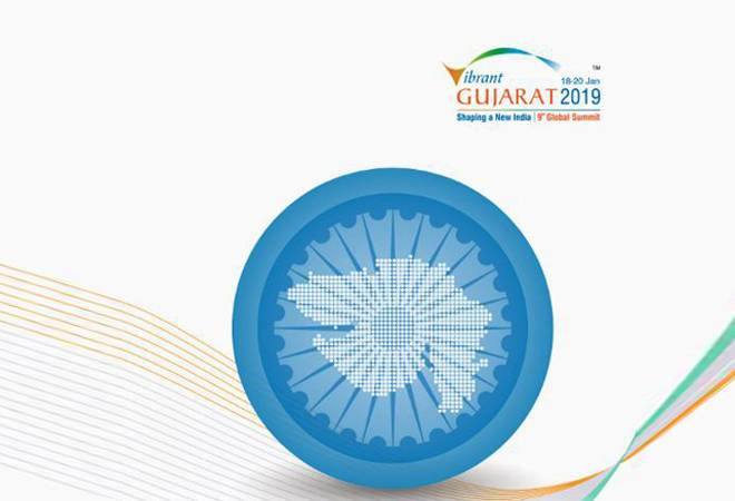 Vibrant Gujarat 2019: 28,360 MoUs signed; to generate 21 lakh jobs