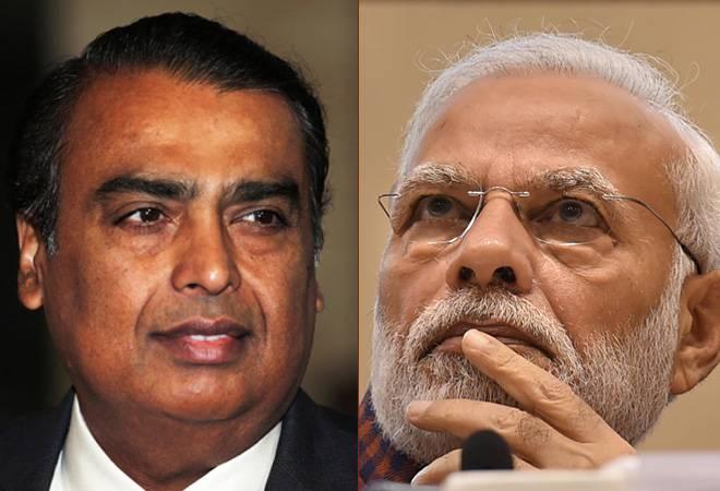 Vibrant Gujarat Summit: Here's what PM Narendra Modi, Mukesh Ambani said in their speeches