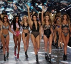 Victoria's Secret abandons its Angels in attempt to overhaul brand image