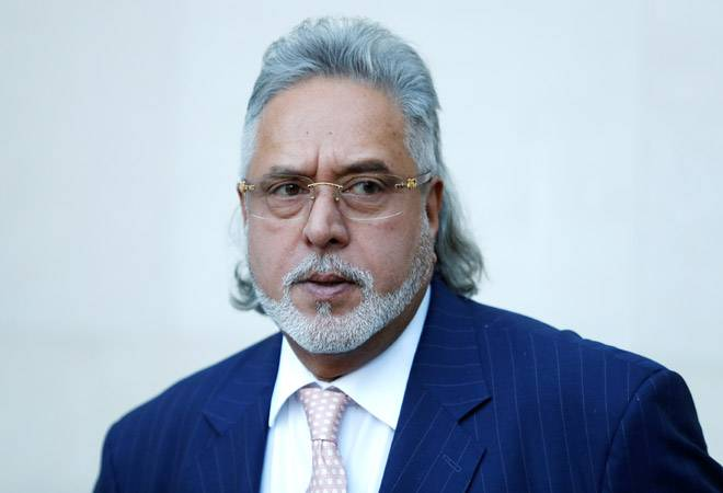 Vijay Mallya's extradition to speed up loan recovery process: SBI
