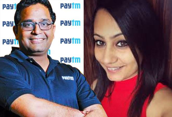 Paytm case: It was Sonia Dhawan's constant advice to 'just pay up' Rs 30 cr that raised Vijay Shekhar's suspicion