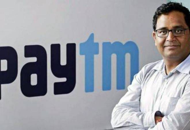 Paytm user? Stay safe from QR code frauds