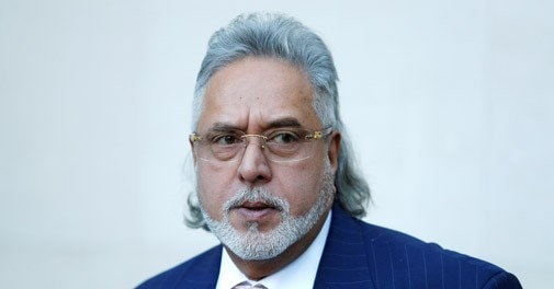 Vijay Mallya seeks to move UK Supreme Court against extradition order to India