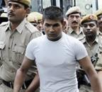 Nirbhaya case: Accused Vinay Sharma attempts to hurt himself inside jail