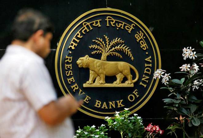 RBI's word of caution that irked government: Viral Acharya's full speech