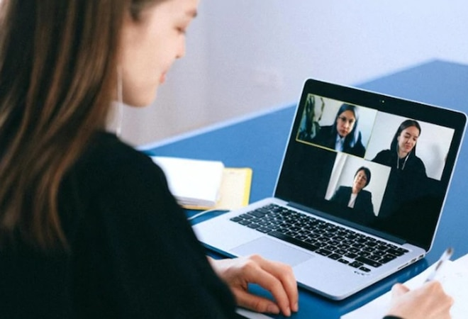Nearly 50% employers switch to virtual hiring amid COVID-19 pandemic