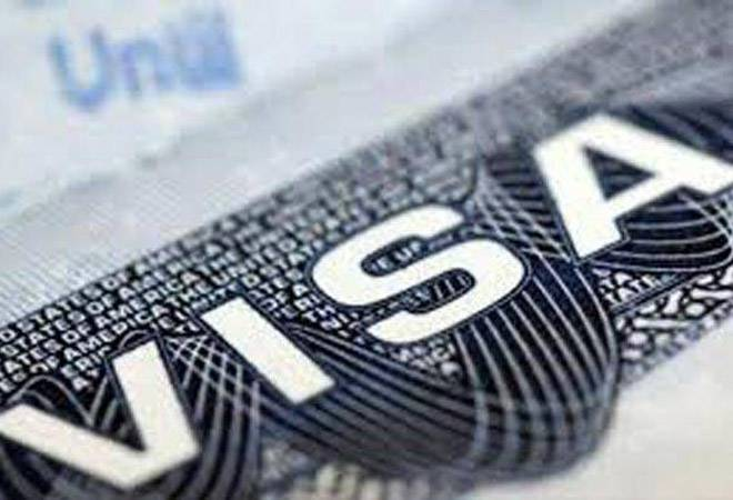 US commerce body disproves of ending extensions of H-1B visas norms, calls it bad policy