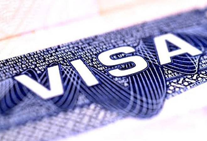 Rich Indians may soon face difficulty in getting US visa over annual cap issue