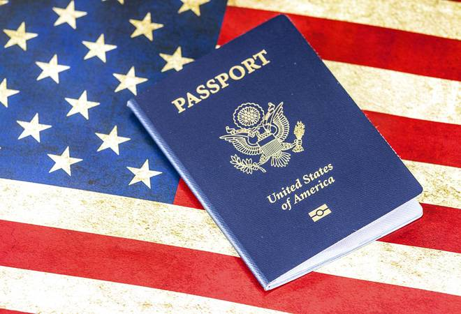 Attention H1-B applicants: You can apply for visa 3 months ahead of starting new job