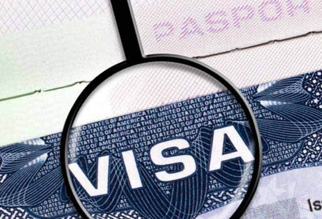Two US lawmakers introduce legislation to protect work authorisation of spouses of H-1B visa holders