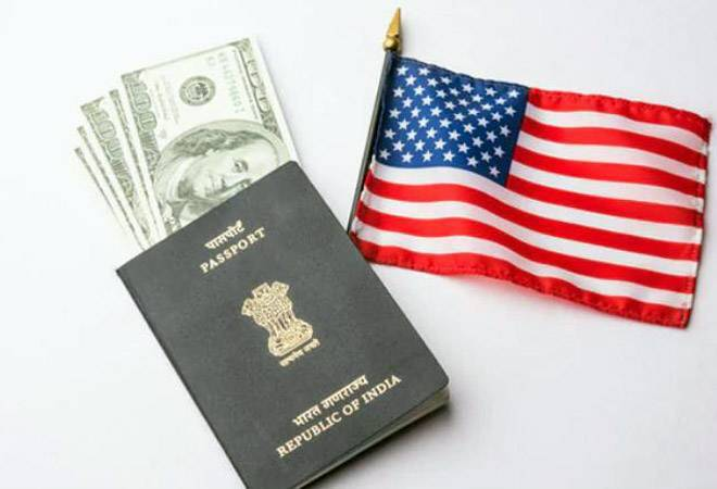 H-1B visa: Indian woman sues US immigration services over delay in work permit