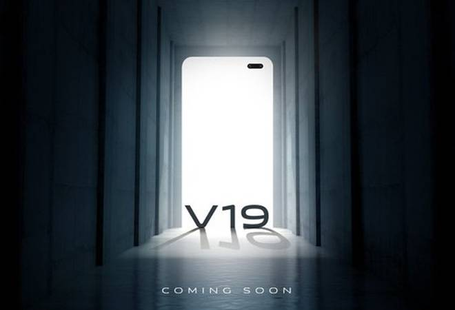 Vivo V19 launch date announced; check out specs, prices