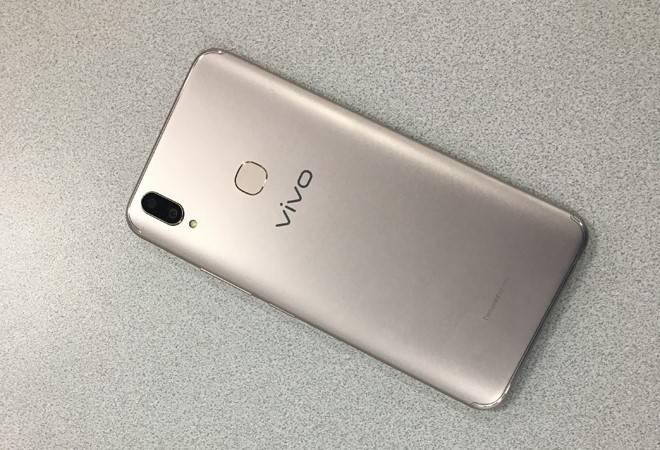 Vivo V9 review: Need to take it a notch above
