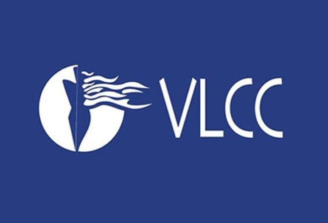 VLCC to take beauty services to customers' doorstep with Vanity Cube buy