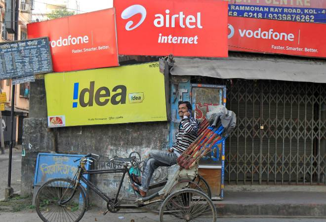 TRAI asks Airtel, Vodafone Idea to submit remaining data post priority plan presentation