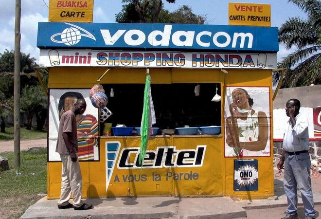 Tata-led Neotel takeover in SA under regulator scrutiny