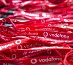 AGR row: Vodafone seeks to adjust its dues against Rs 7,000 crore owed by I-T Dept