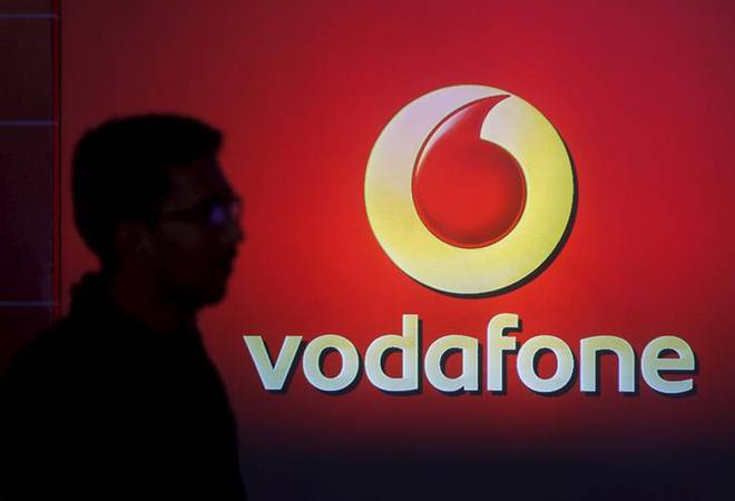 Axiata's Vodafone Idea rights issue entitlement worth Rs 2,000 crore fully subscribed