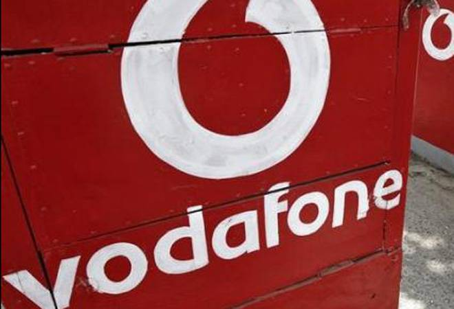 Vodafone to launch 4G services in Delhi/NCR by Dec