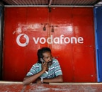 What options does govt have in Vodafone tax dispute after adverse Hague verdict?