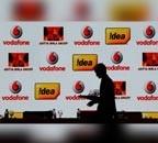 Vodafone Idea Q1 loss widens to Rs 25,460 crore