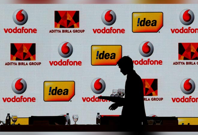 Vodafone Idea to raise Rs 25,000 crore via equity shares, debt