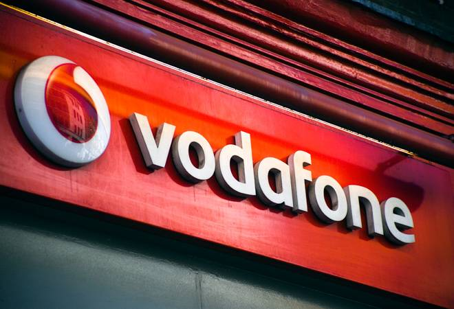 Vodafone Idea AGR dues: Banks to take a beating if telco collapses