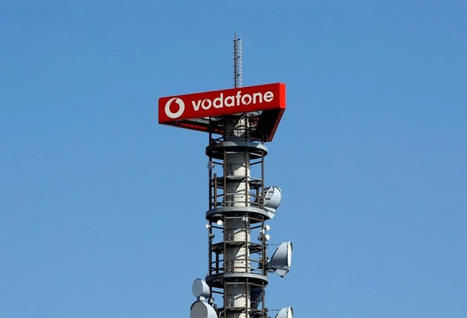 Infographic: How Vodafone burnt its fingers in India