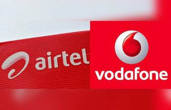Is DoT building a case in favour of Airtel and Vodafone Idea?