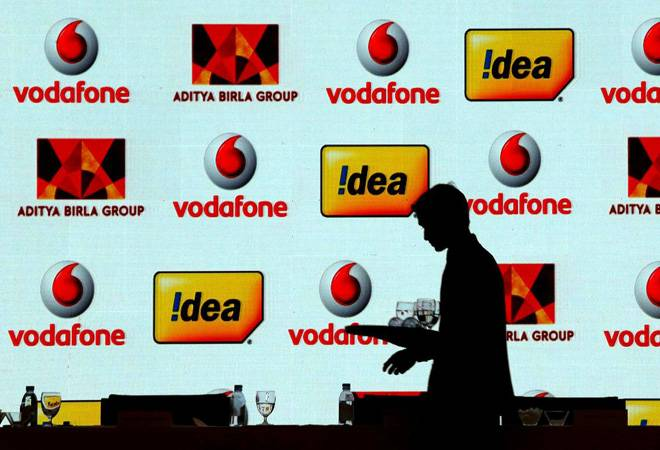 Govt clears rights issue of Vodafone-Idea up to Rs 25,000 crore