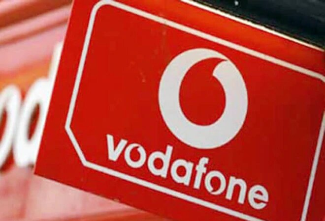 Modi govt continues UPA legacy, files appeal against Vodafone in Singapore