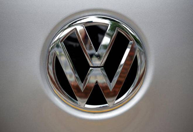 Volkswagen agrees to comply with NGT order to deposit Rs 100 crore